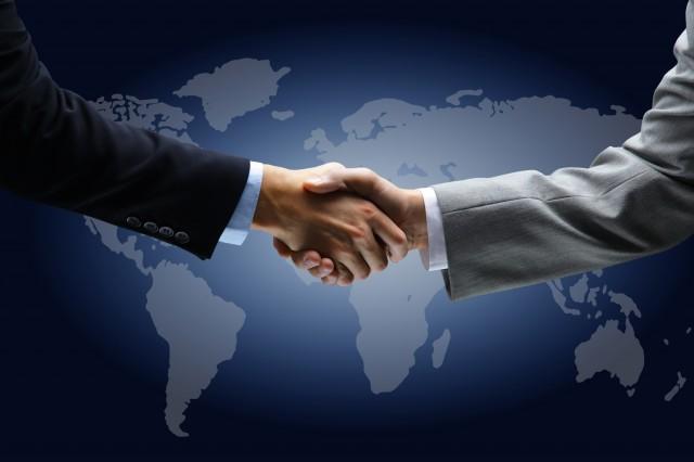 Postanite uspešni, postanite naš poslovni partner