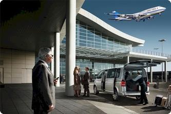 prevoz-sa-aerodroma