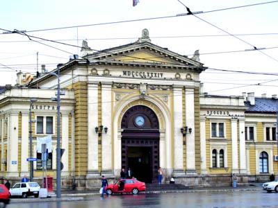zeleznicka-stanica.jpg-2