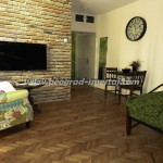 Apartman Royal 2