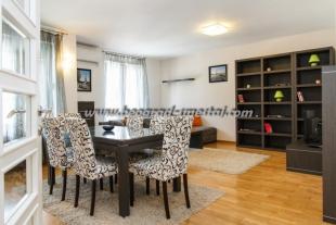 Apartman Large