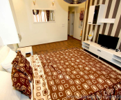 Apartman Kings Gold
