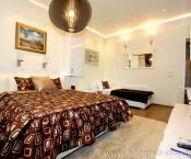 Apartman Kings Gold
