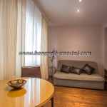 Apartman Small Paris
