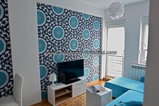 Apartman Azur