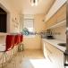 Apartman Idea