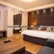 Apartman Spa