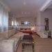 Apartman Velika Atina