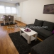 Apartman In