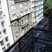 Apartman Stela