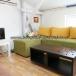 Apartman Loft