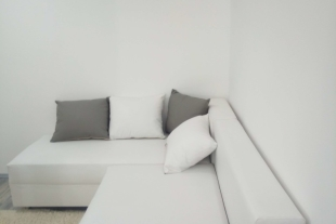 Apartman City Place