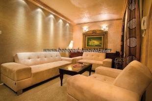 Apartman Davittorio 1