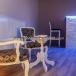 Apartman Lux Spa 1
