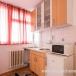 Apartman Obilićev Venac
