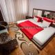 Apartman Glamour