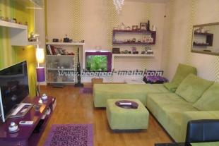 Apartman Kijevo