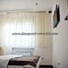 Apartman Forever
