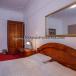 Apartman Beograd