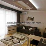 Apartman Kamen