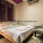 Apartman Purple Center 2