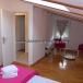 Apartman D&L