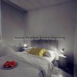 Apartman Posco 3