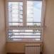 Apartman Suncokret