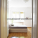 Apartman White