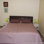 Apartman Enjoy Belgrade