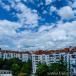 Apartman Cloud