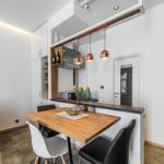 Apartman 08