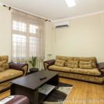 Apartman Bukoleon
