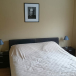 Apartman Senjak 011