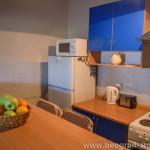Apartman Sunshine Nbg
