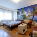 Apartman Florida