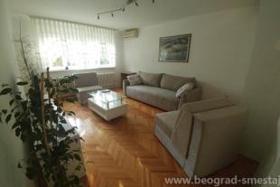 Apartman Žarkovo