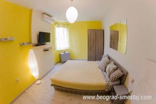 Apartman Room Che