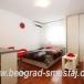 Apartman Zvezda 2