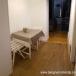 Apartman Talija