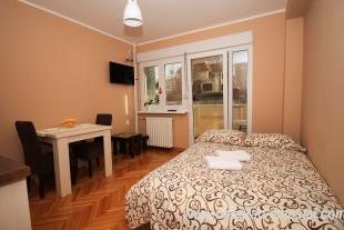 Apartman Sarajevska