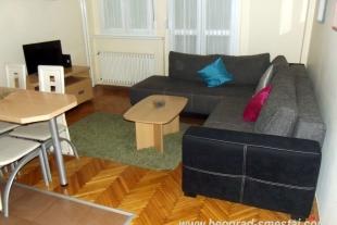 Apartman Dorijan