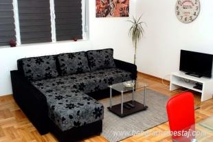 Apartman Knez Lux 1