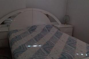 Apartman Zagorka 3